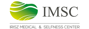 Irisz Medical & Selfness Center
